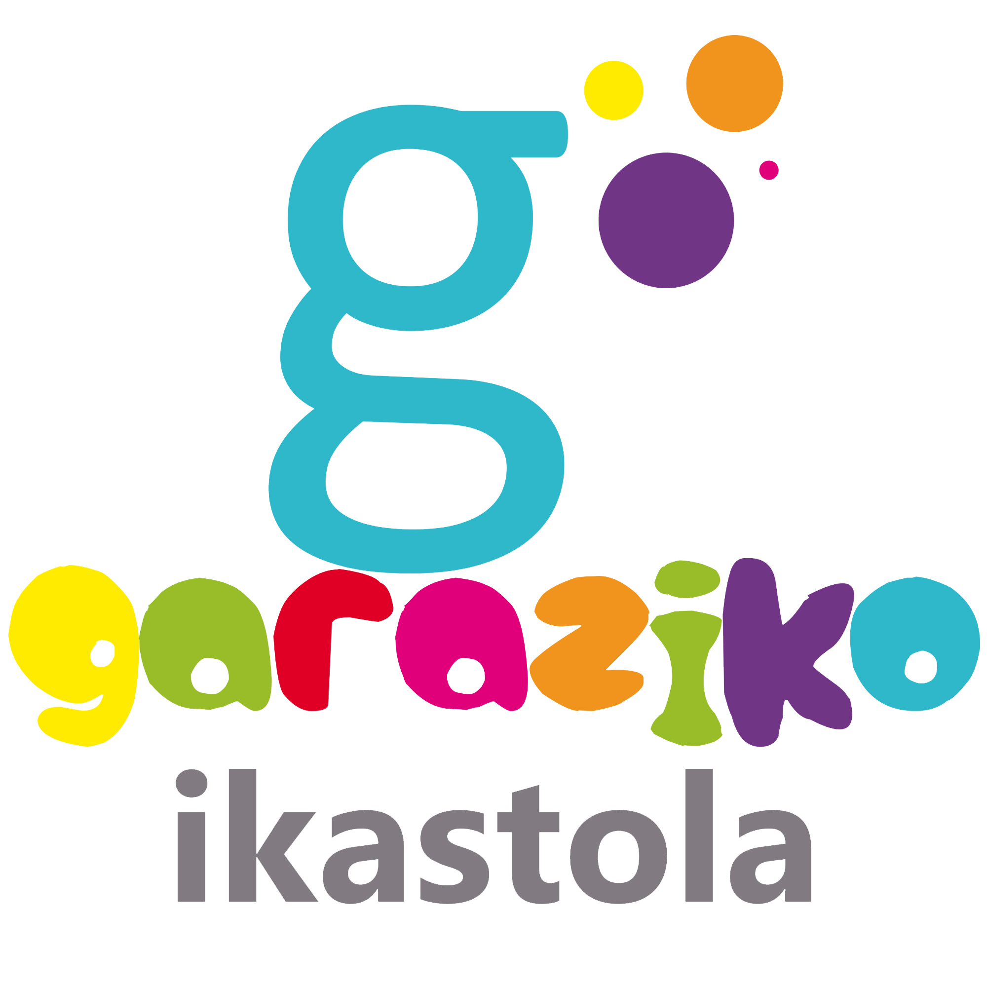 Garaziko Ikastola